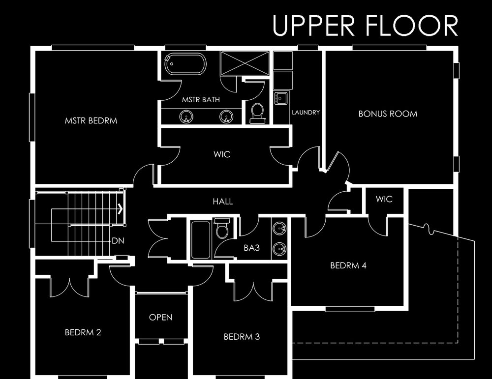 140 - 1625 168th Pl NE - upperFloor.jpg