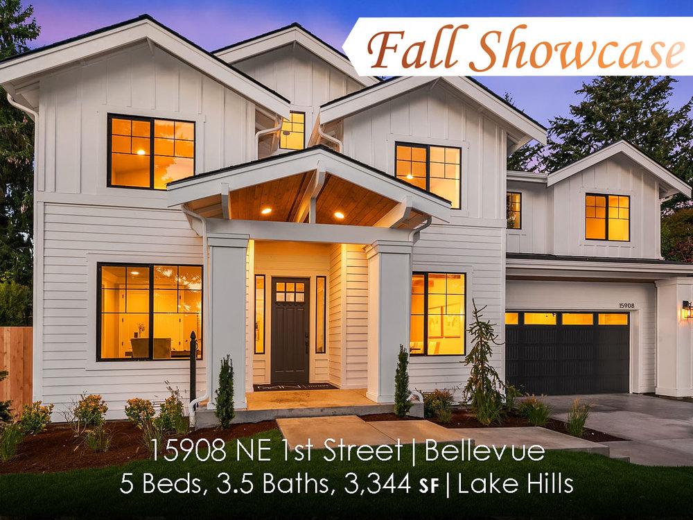 114 -Fall Showcase.jpg