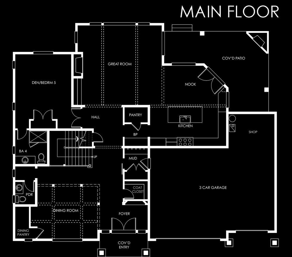 124- 10915 NE 17th St -First FloorFixed.jpg