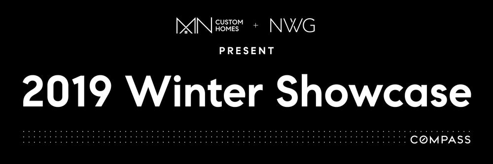 MN_WinterShowcase_WebHeader.png