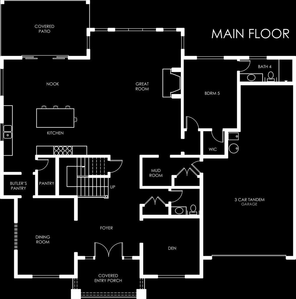143-10444 NE 113th Pl - Main floor.jpg