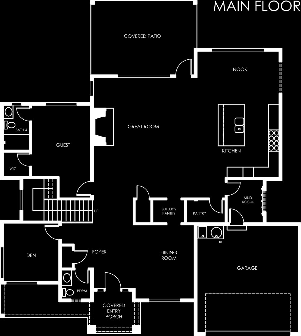 160 - 1028 158th Pl SE-Main floor.jpg