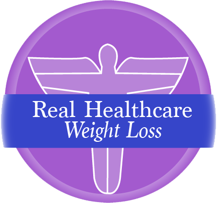 Real Healthcare Weight Loss