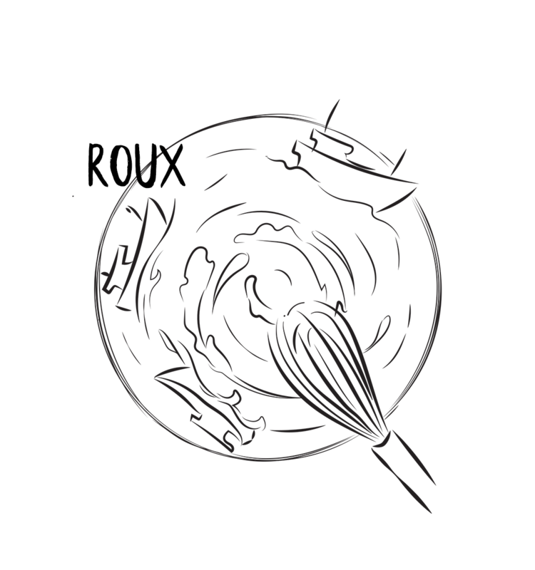 roux+front-back.png