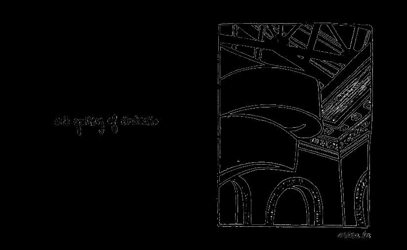 art-spaces-ago-web.png