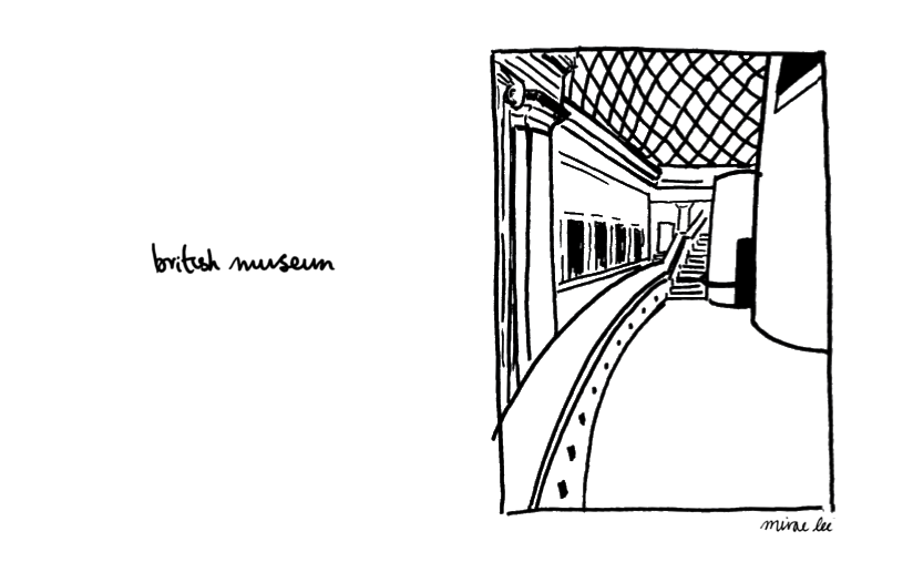 art-spaces-british-web.png