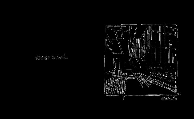 art-spaces-mmca-web.png