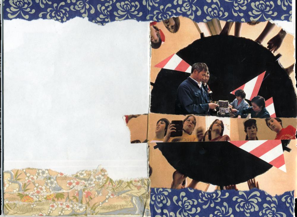 collage-miraelee-8