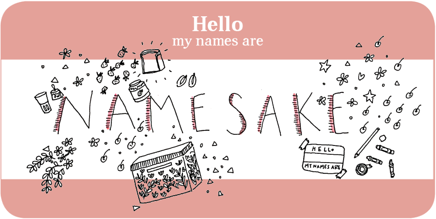 my names are - namesake 2.png