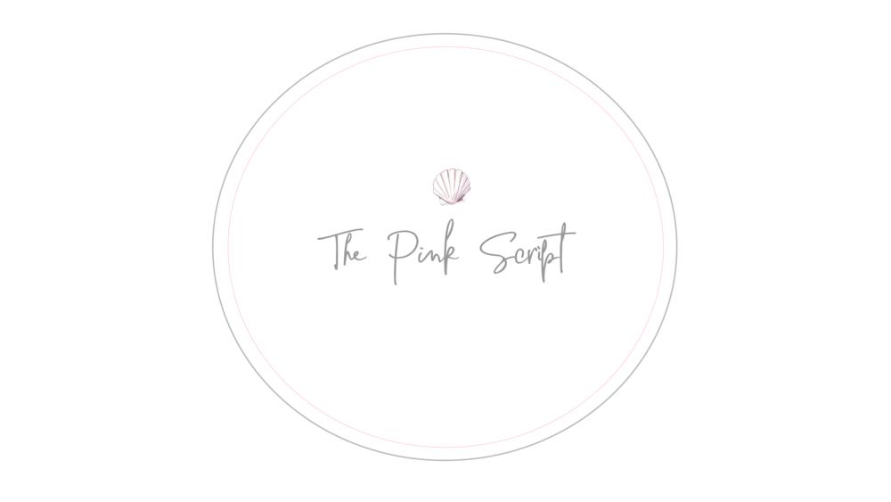 pink script 2 logo.png