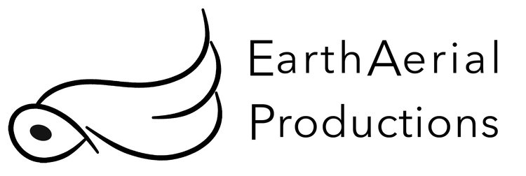 EarthAerial Productions
