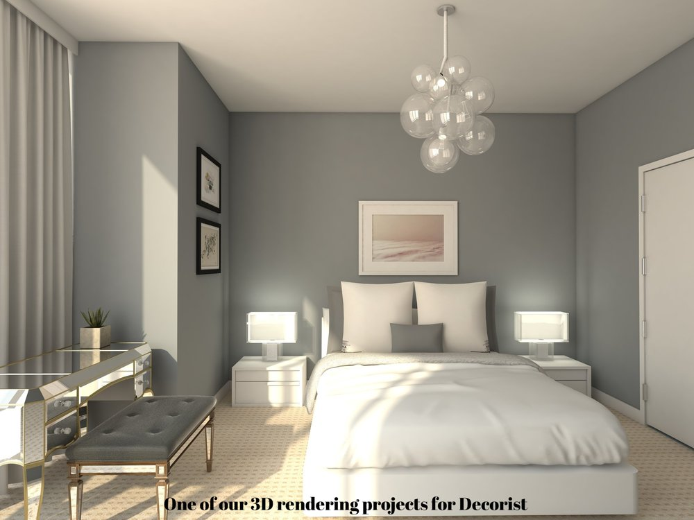 High Resolution Rendering For Angela Master Bedroom.jpg