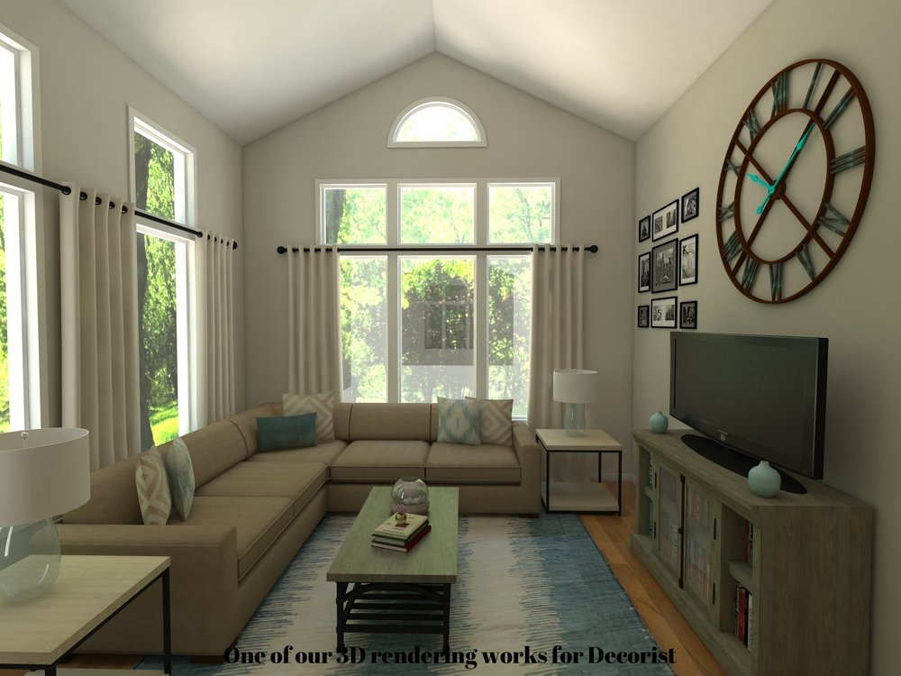 O3O Family Room High Resolution Rendering.jpg