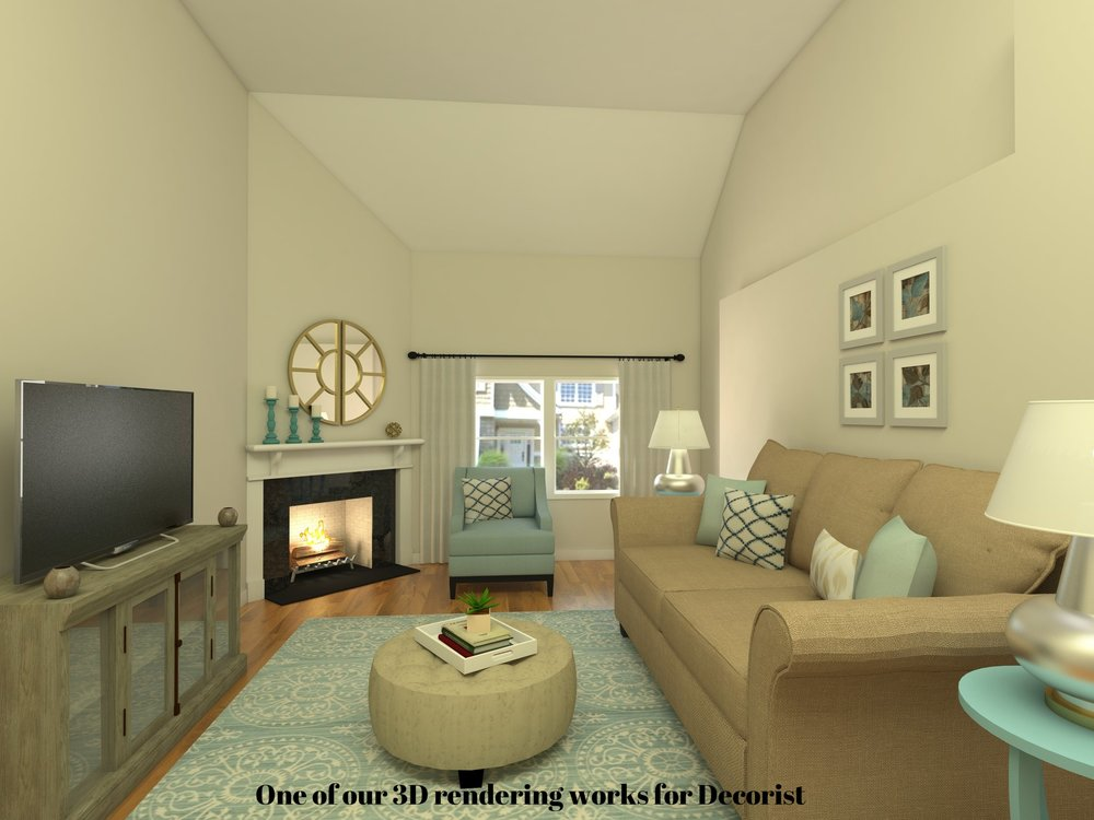 O3Q Living Room High Resolution Rendering.jpg