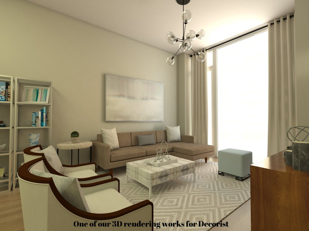 OXZ Living Room - High Resolution Rendering.jpg