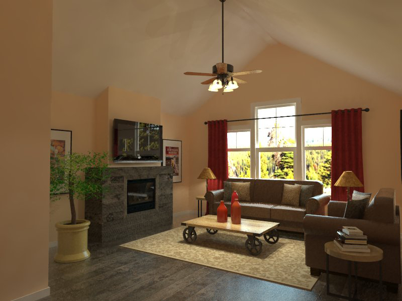 Bend Home Staging.jpg