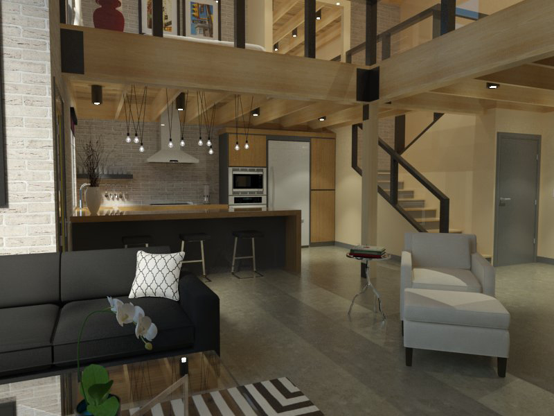 Loft - Living Area_Kitchen.jpg
