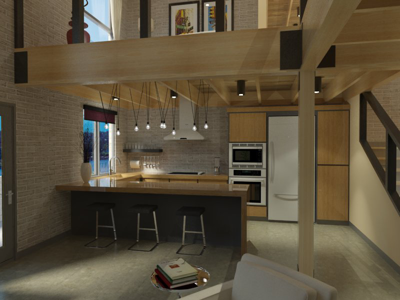 Loft -Kitchen.jpg