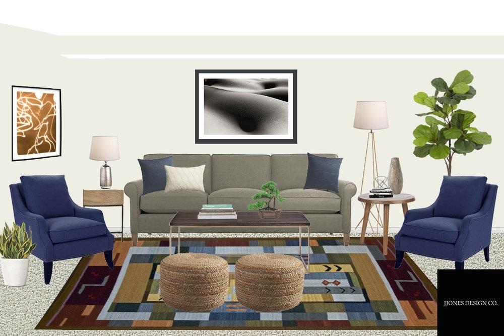 Roberto Living Room Second Look Board 1.jpg