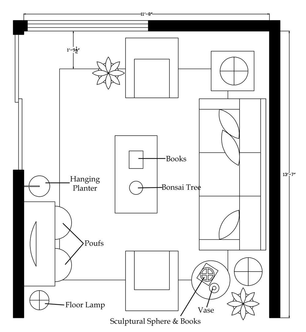 Living Room-Layout1 copy.jpg