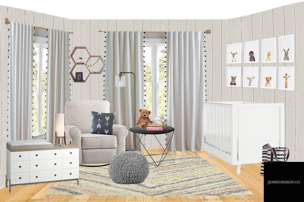 Chrissy Wenaas' Nursery Room Second Look Board.jpg