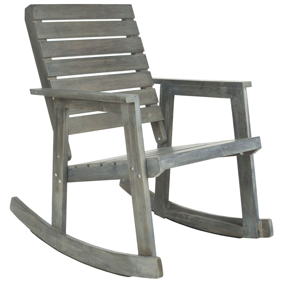 Patio Rocking Chair - $188.99