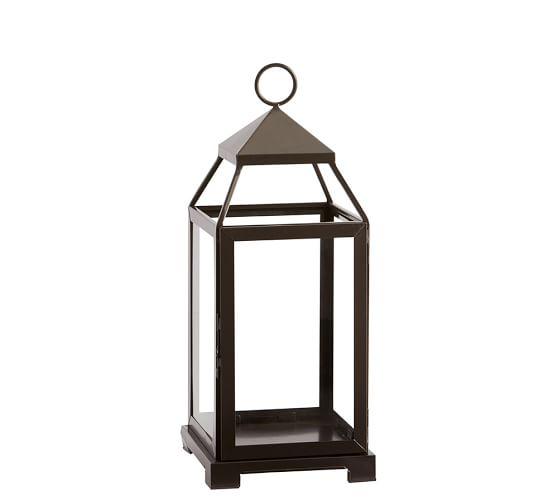 Malta Lantern - Medium - $49