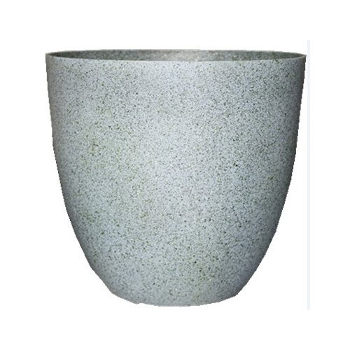 Flower Ceramic Pot Planter - Small - $32.99