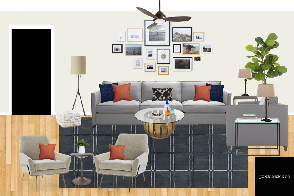 Alyssa Living Room Second Look Board copy.jpg