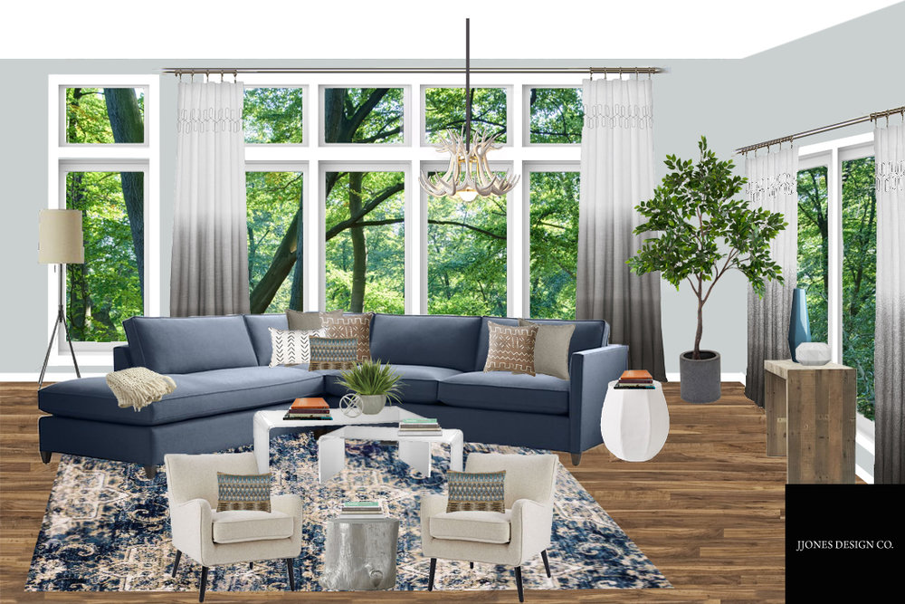 Courtney Living Room First Look Board copy.jpg
