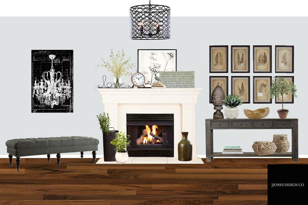 Heather Fireplace Wall Final Board copy.jpg