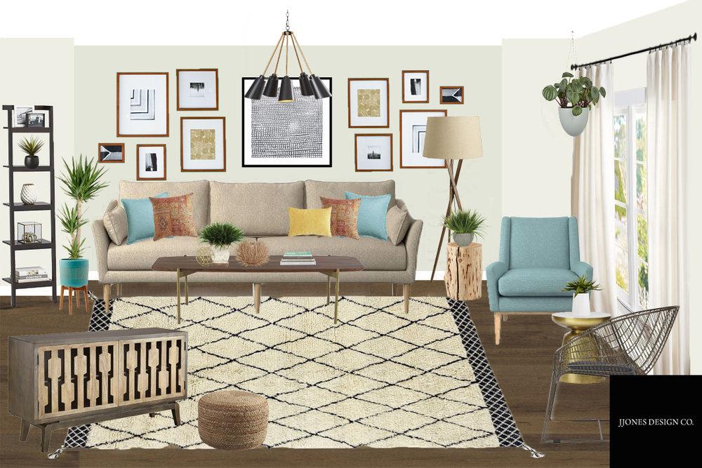 Hemali & Abhi Living Room Final Board copy.jpg