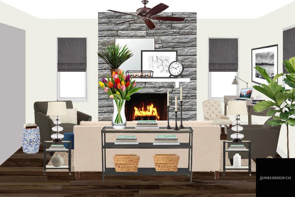 Mary Living Room Board 2 copy.jpg