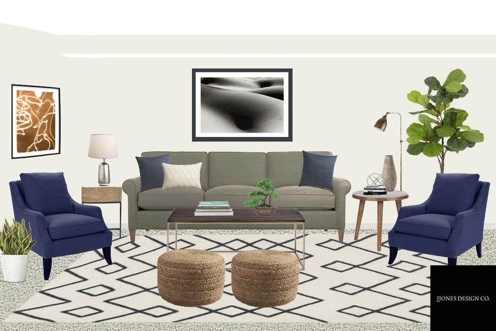Roberto Living Room First Look Board 1 copy.jpg