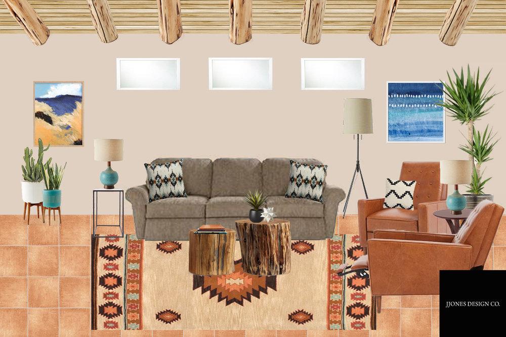 Living Room First Look Board 1 copy.jpg