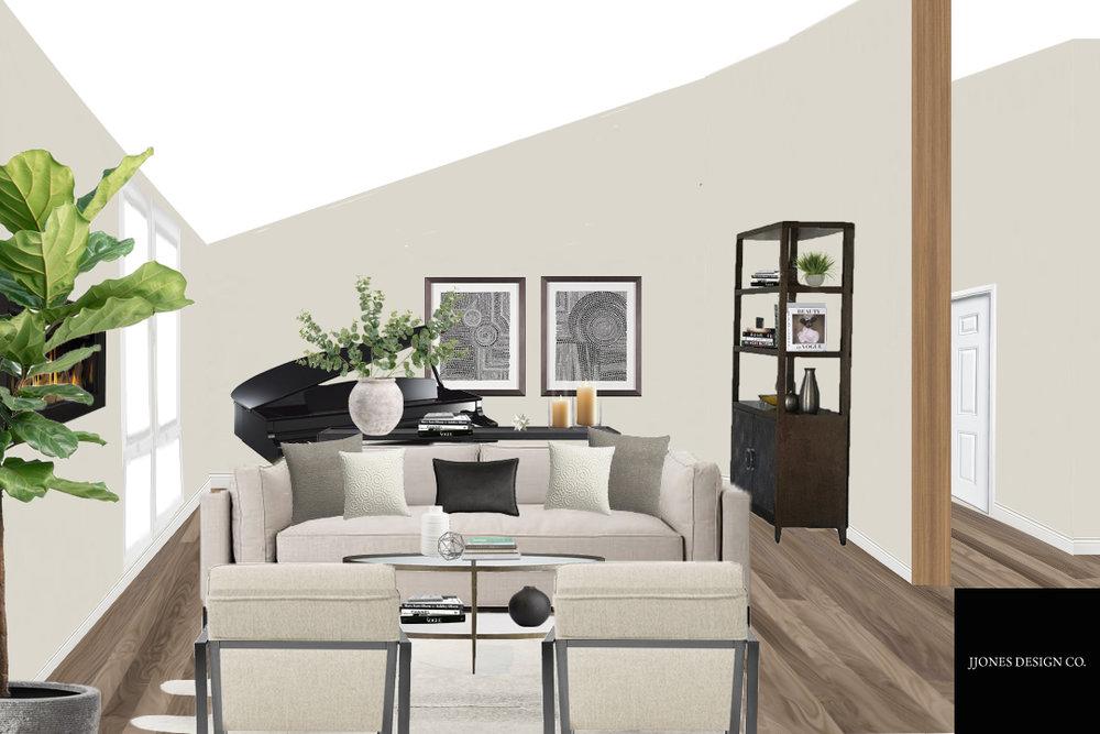 Copyrighted Living Room Board 2.jpg