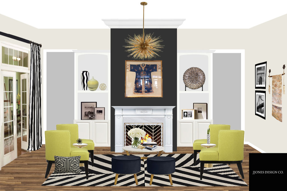 Luxury Living Room E-Design.jpg