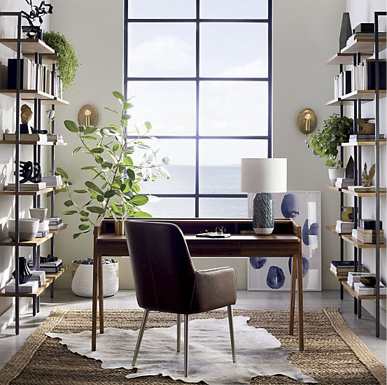 Office by  CB2