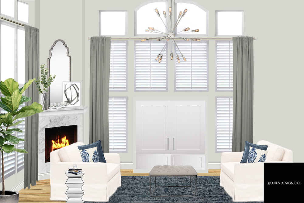 Arianne Living Room Board copy.jpg