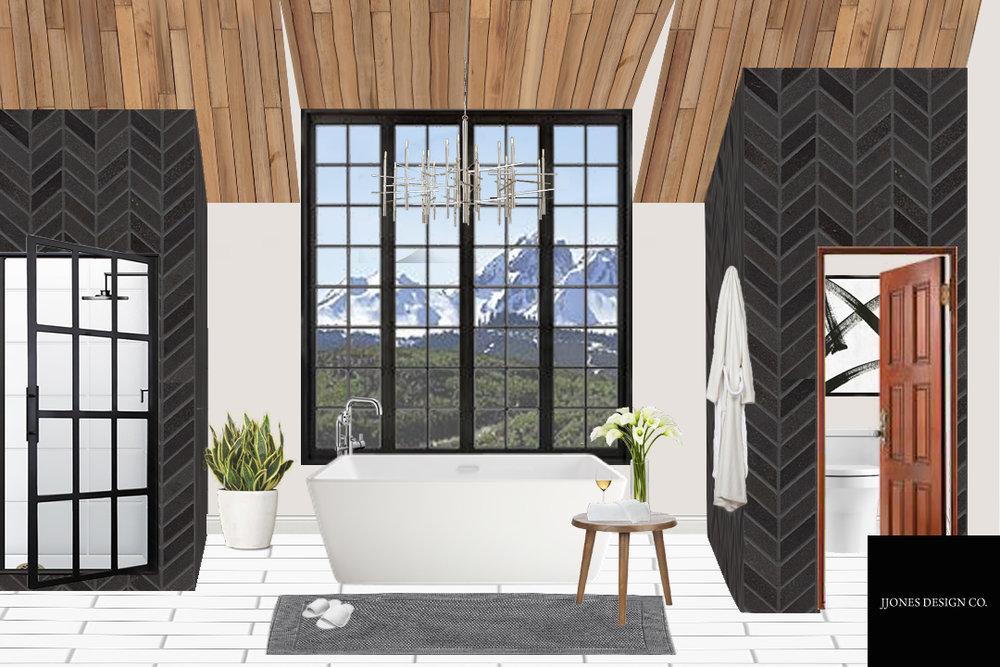 Modern Rustic Master Bath 2.jpg