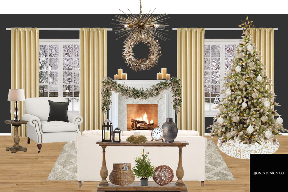 Holiday Eclectic Living Room.jpg