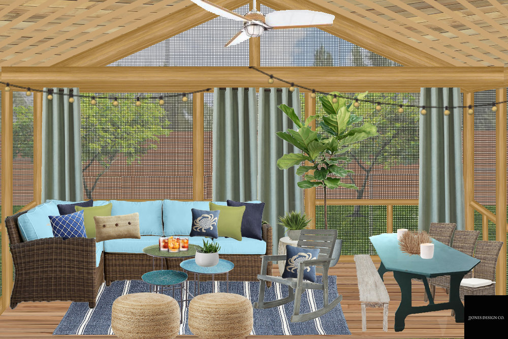 Screened Porch.jpg