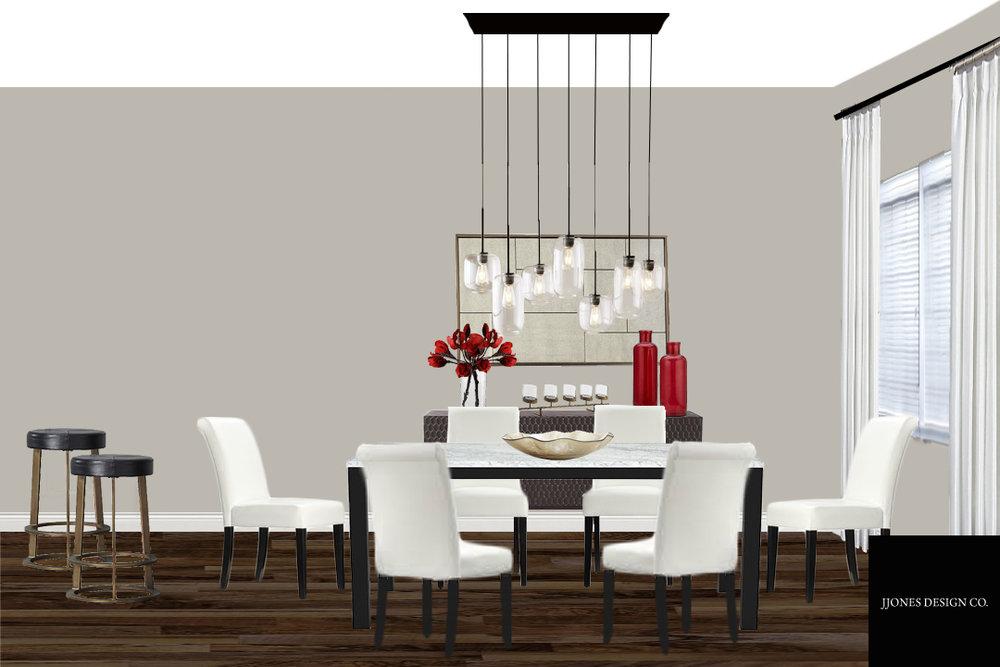 Chic Dining Room.jpg