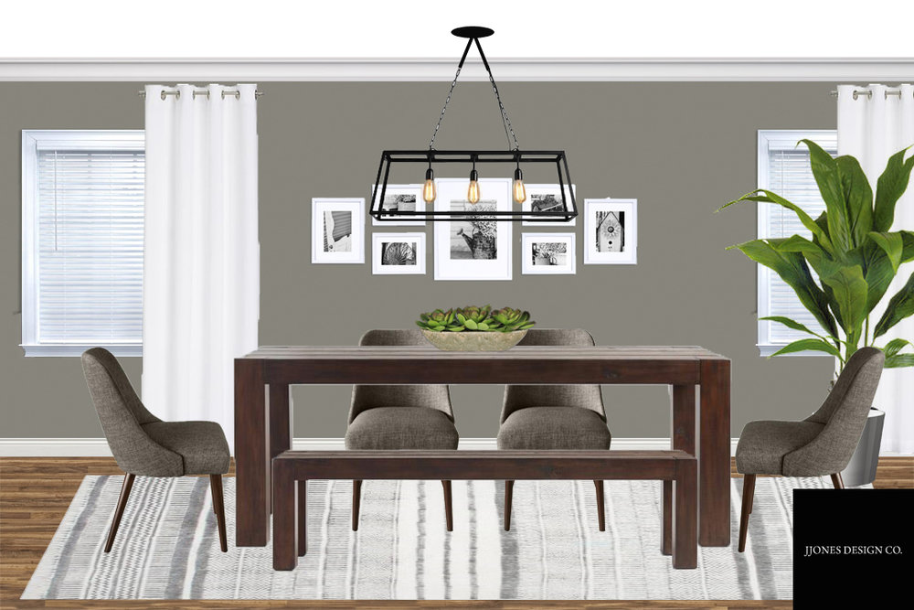 Industrial Chic Dining Room.jpg