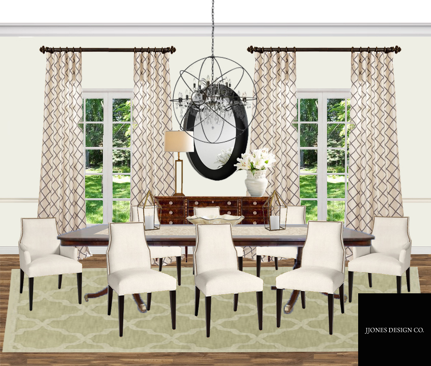 Southern Dining Room.jpg