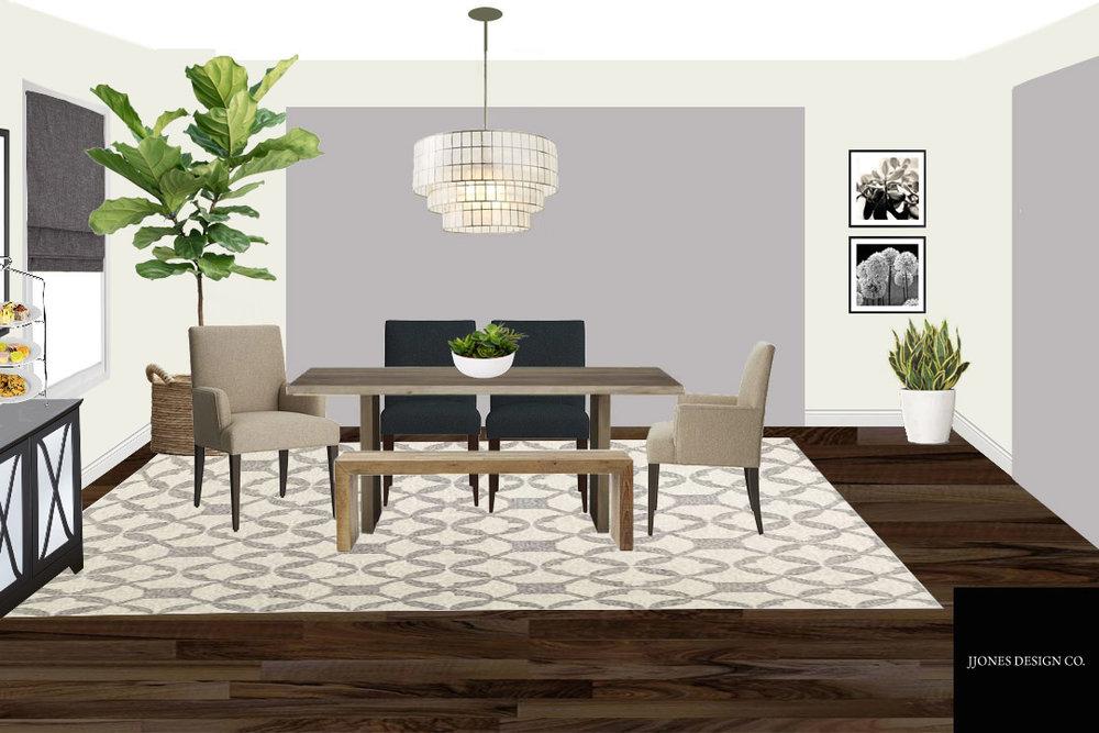Rustic Modern Dining Room.jpg