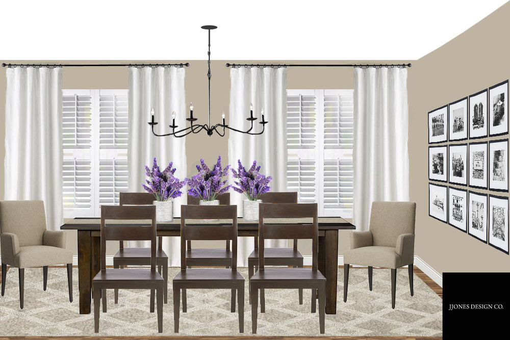 French Country Dining Room.jpg