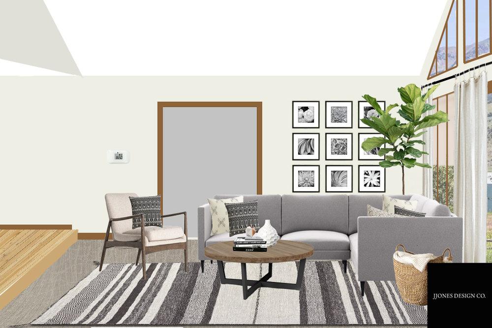 Modern Rustic Living Room.jpg
