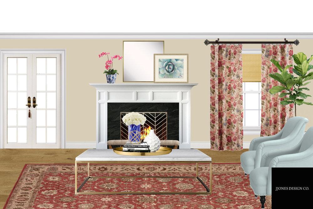 Eclectic Living Room 3.jpg