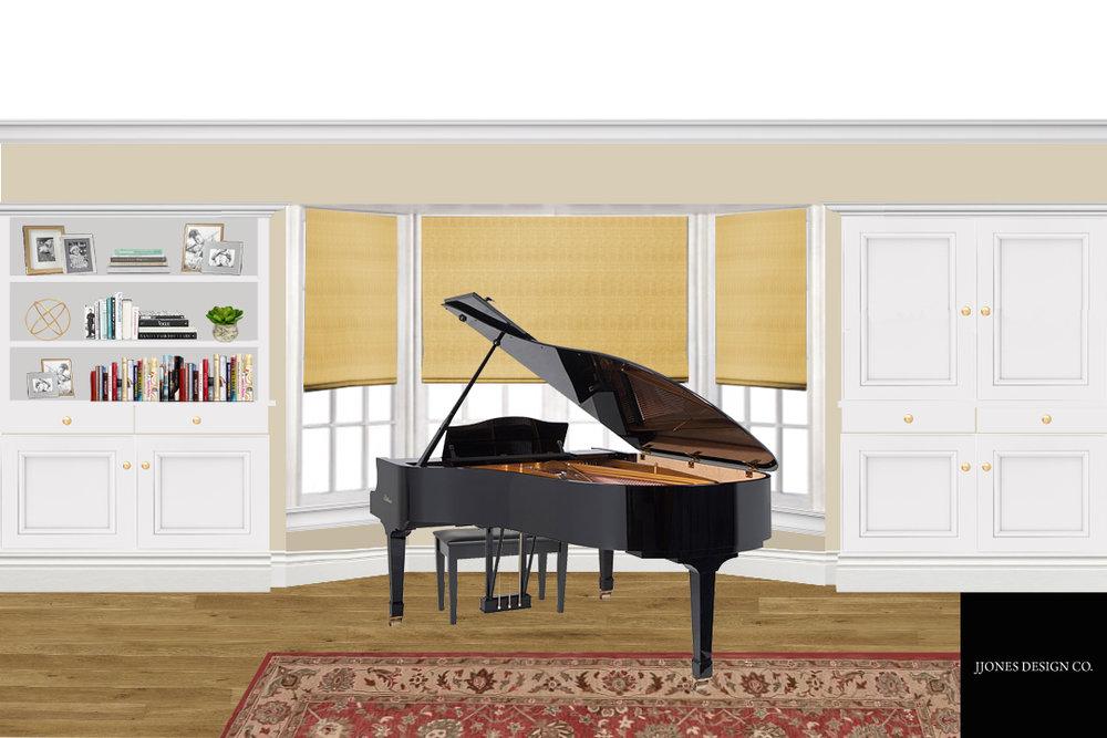 Eclectic Living Room 1.jpg